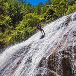 Canyoning Tours