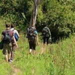 Trekking Tours