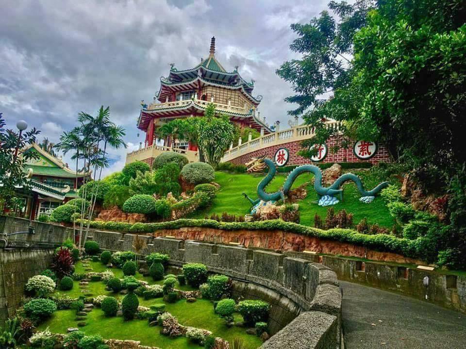 3 Cebu Day Tour Itineraries - Exotic Philippines Travel Blog