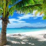 Calamian Islands Palawan